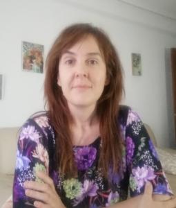 Alícia Boluda Albinyana