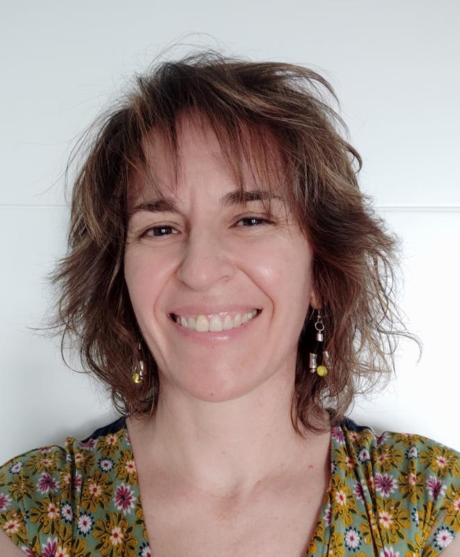 Helena Massó Millán