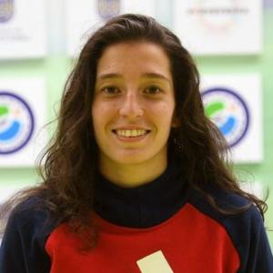 Paula Dapena Sánchez