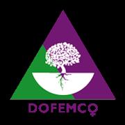 DoFemCo